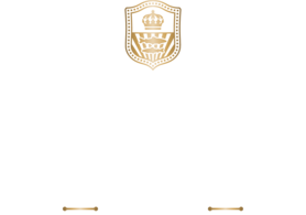 Logo: The Original Danziger Goldwasser Liqueur